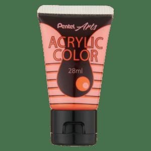 [NEW COLOURS] Acrylic Colour